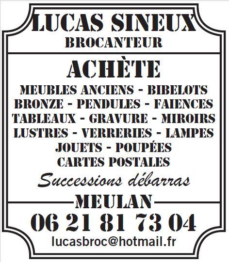 Pub-Lucas_Sineux