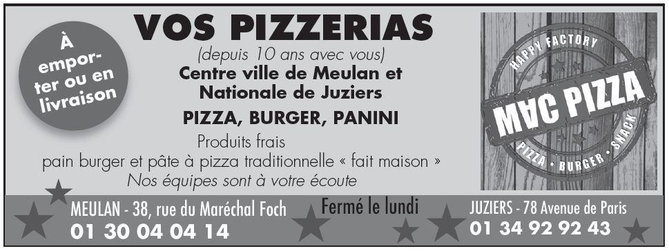 Pub-Mac_Pizza