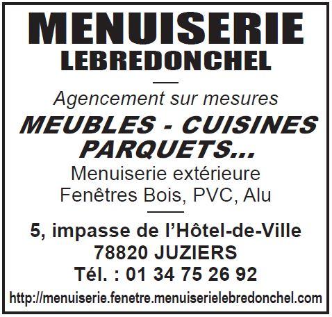 Pub-Menuiserie_Lebredonchel