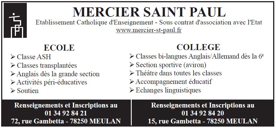 Pub-Mercier_St_Paul