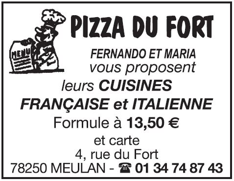 Pub-Pizza_du_Fort