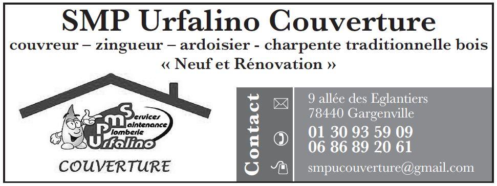 Pub-SMP_Urfalino_Couverture