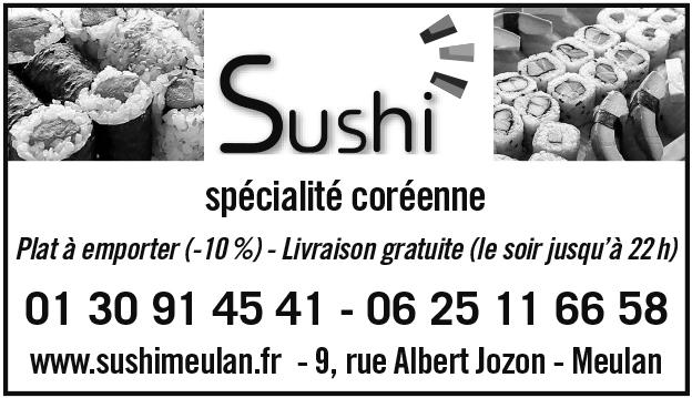 Pub_Sushi-2018