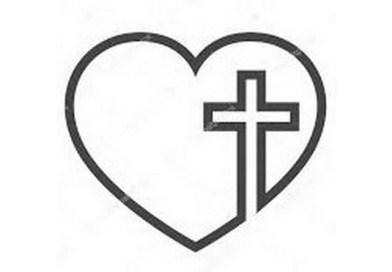 Un cœur de pasteur