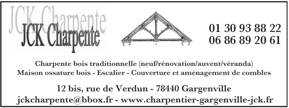 JCK charpentes 0320