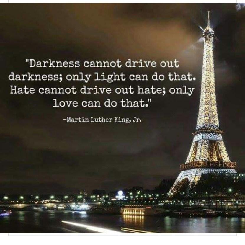 Paris 13/11/15