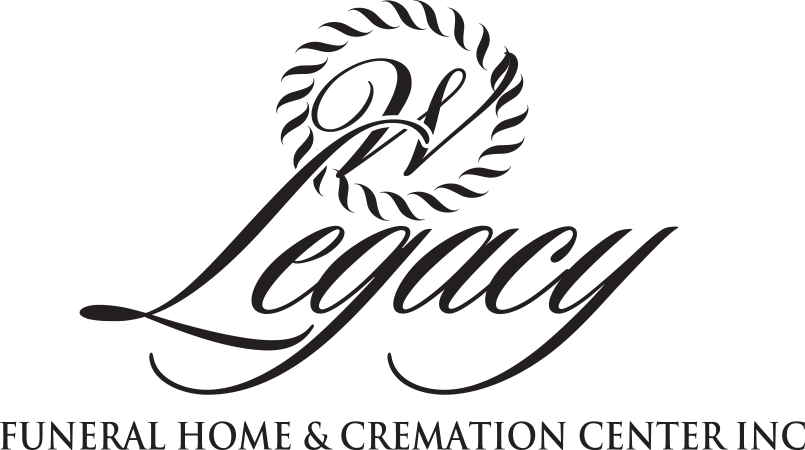 Legacy Funeral Home & Cremation Center, Inc. Obituaries