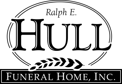 Ralph E. Hull Funeral Home & Cremation Service Obituaries