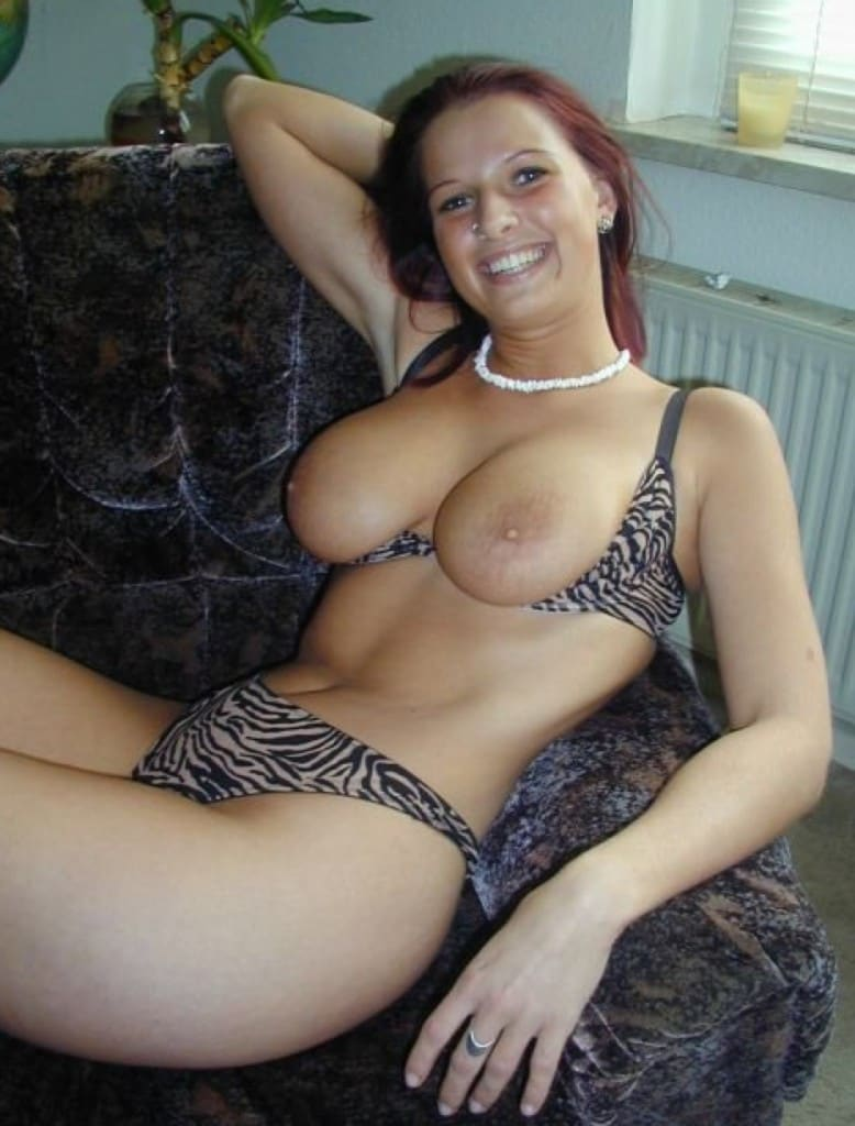 FICK PRIVAT SOFORT GRATIS SEX