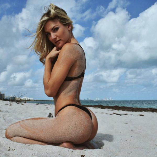 this-is-why-we-have-a-lovehate-relationship-with-the-beach-30-photos-4