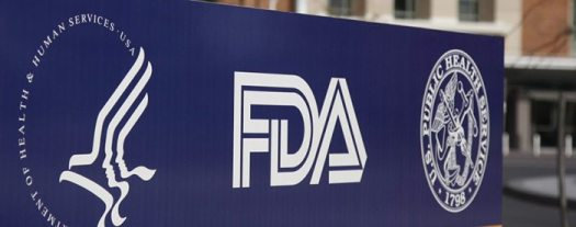 FDA deeming