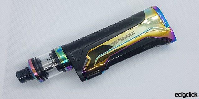 Wismec-CB80-Full