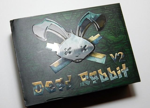 hellvape dead rabbit v2 rda box