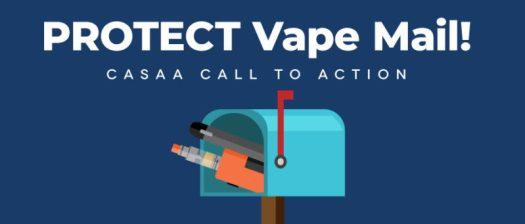 protect us vape mail CASSA
