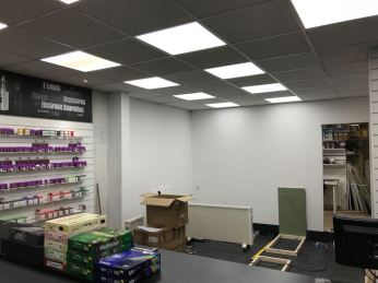 Ecig Vape Eliquid Store Expansion in Wilmslow Cheshire (2)