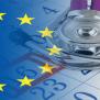 Eu Mdr Language Translation And Budgeting For 2020 Ec
