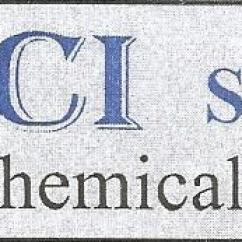 Sofaco Cote D Ivoire Corner Sofa And Cuddle Chair Set Onbusiness Entreprises International Chemicals Icci