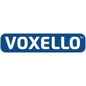 Voxello logo