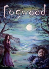 Fogwood A5 web