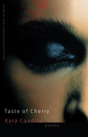 KaraCandito-Taste_of_Cherry