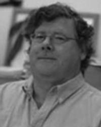 Mark Farrington
