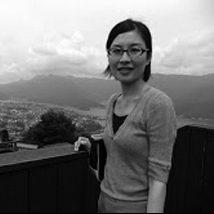 Ayako Matsushita