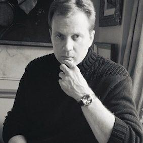 Daniel Saalfeld