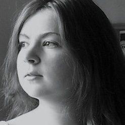 Meg Eden