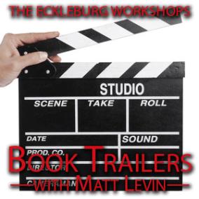Create a Book Trailer