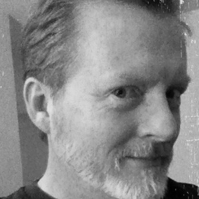 Richard J. O'Brien