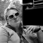 Melissa Grunow