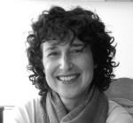 Susan Hodara