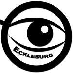 Eckleburg