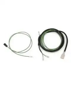 American Autowire Classic Update Wiring Kit, Chevy Impala