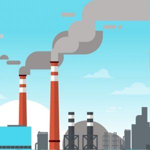 Medium Combustion Plant Directive Banner
