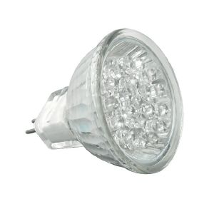 ampoule-led-mr16gu5-3-20-leds