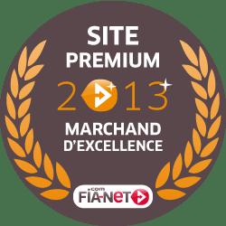 banniere_premium_250px