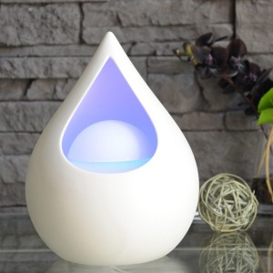 brumisateur-diffuseur-aqua
