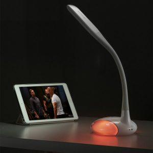 lampe-led-de-bureau-light-colours