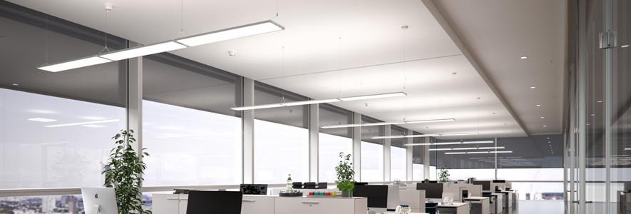 les lampadaires led direct indirect sont certainement les appareils les mieux adaptes pour realiser ce type d eclairage