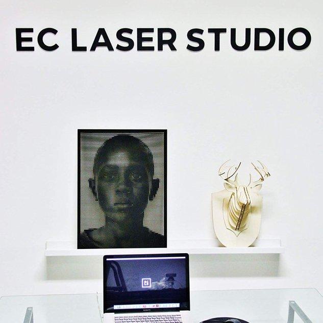taglio laser lombardia