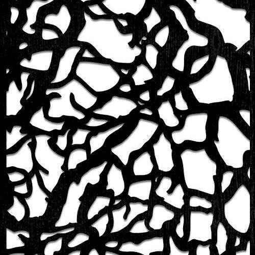 pattern 5 rami