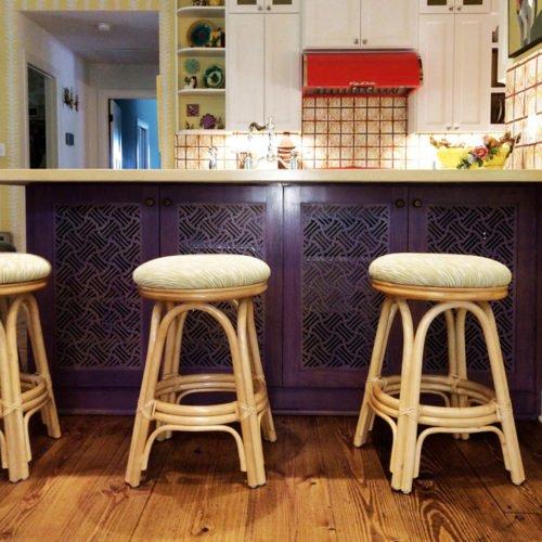 pattern 39 cucina foto