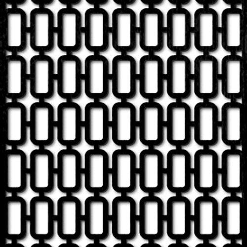 pattern 51
