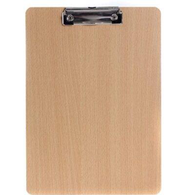 portablocco in legno