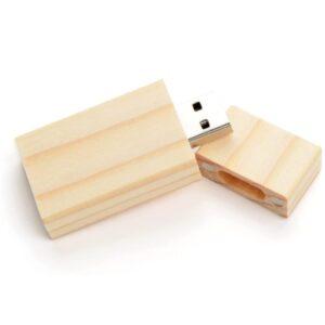 CHIAVETTA USB PERSONALIZZATA