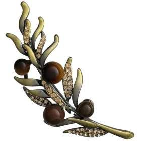 broche-olivia-strass-en-cristal-et-perles-orange