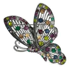 broche-papillon-strass-en-cristal-multicolore