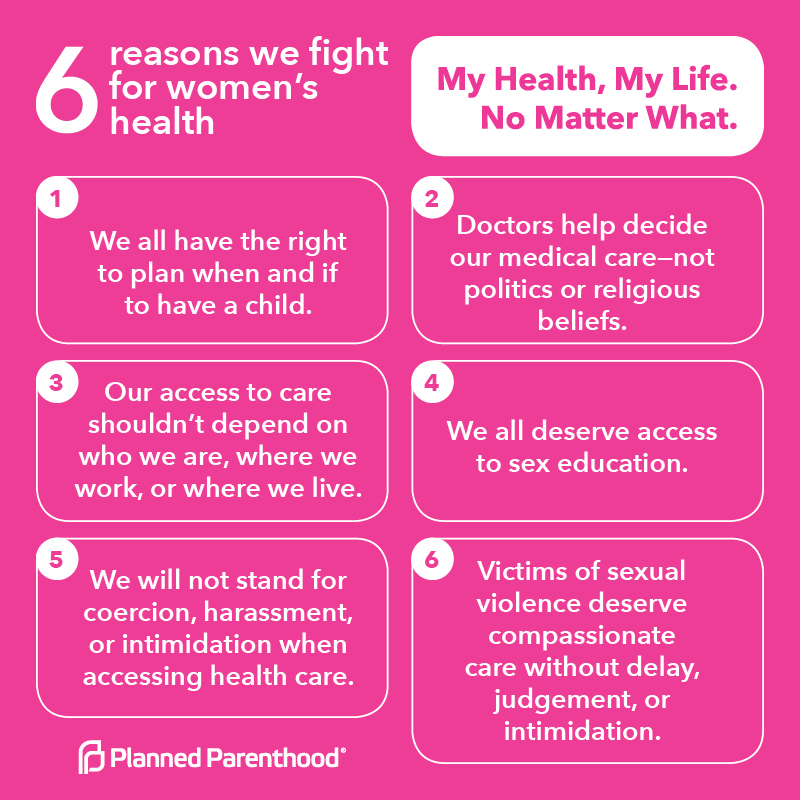 Image result for Planned Parenthood