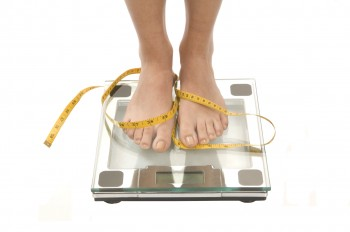 holiday-weight-loss
